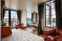 1538_TheLudlow_1703_043    penthouse