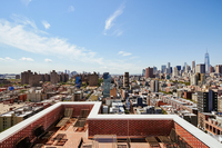 1570_TheLudlow_RoofTerrace_032