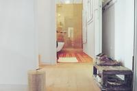 MongolfiereResidence Bathroom03