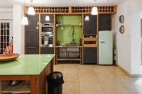 BeaulieuRoad Kitchen