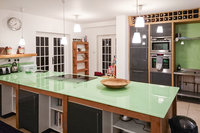 BeaulieuRoad Kitchen02