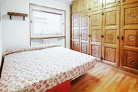CasaPerrin PullOutBed 2