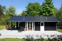 The Gilleleje Residence