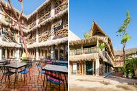 The Sayulita Loft Nº 3