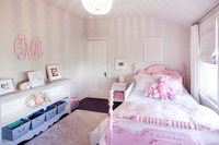NewfieldGirlsRoom01