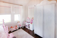 NewfieldGirlsRoom02