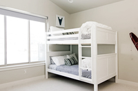 Sierra_TwinRoom02