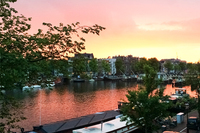 Amstel_View