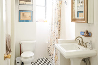 HudsonHeights_Bathroom