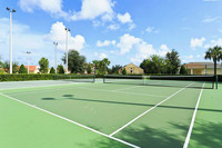DinvilleTennisCourt01
