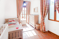 The Country Kids Farmhouse