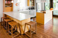 MapletonAvenueKitchen02