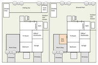 EssexFloorplan01