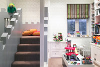 OsborneKidsBedroom 05
