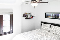 CanonDriveBedroom 01