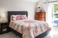 CanonDriveBedroom 04