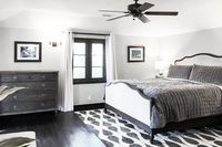 CanonDriveBedroom 06