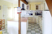PlaineNo2Kitchen 1