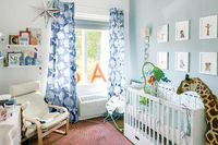 HawthorneKidsBedroom 01