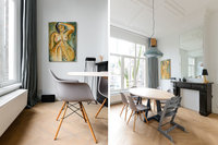 WillemsparkwegResidenceNo3Diningroom 01