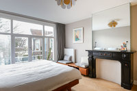 WillemsparkwegResidenceNo3Bedroom 02