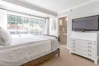 CamroseDriveBedroom 05