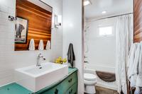 WestviewDrive Bathroom