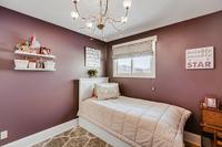 WestviewDrive Bedroom