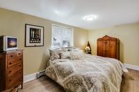 WestviewDrive Bedroom02
