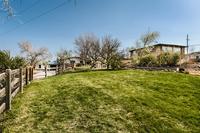 WestviewDrive Lawn02