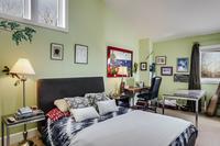 JayRoad Bedroom02