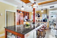 JayRoad Kitchen