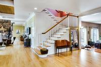 JayRoad Stairs