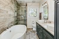 BohligRd Bathroom03