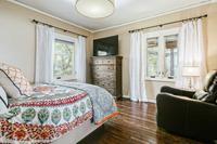 BohligRd Bedroom