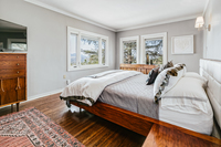 BohligRd Bedroom02
