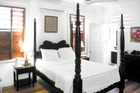 The Datura Villa Residence