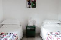 MaisonOlive Bedroom