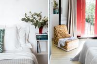 MaisonOlive Bedroom02