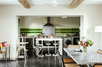 MaisonCypress Kitchen