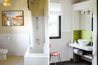 MaisonCitron Bathroom