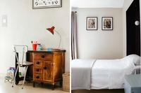 MaisonCitron Bedroom02