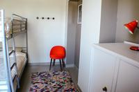 MaisonCitron Bedroom03