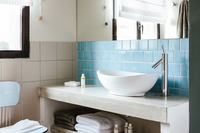 MaisonFigue Bathroom