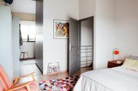 MaisonFigue Bedroom