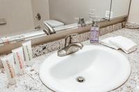NorthHarborDr Bathroom