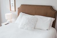 NorthHarborDr Bedroom02