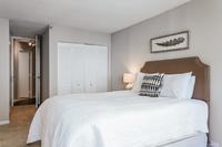 NorthHarborDr Bedroom03