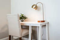 NorthHarborDr Desk