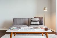 NorthHarborDr Sofa